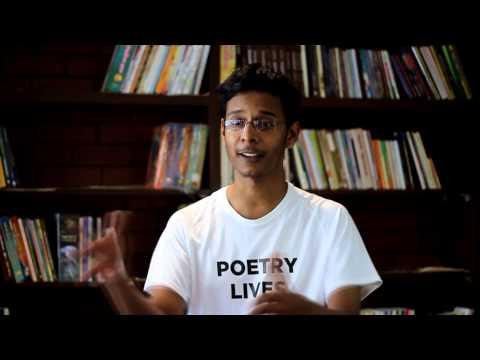 Goodbye, 2018: Shantanu Anand