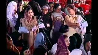 Bangla Dr  Zakir Naik & Shri Ravi Shankar 17of17   YouTube