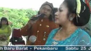 Kendedes Pekanbaru_Lumiting Asmoro_Navs Production.