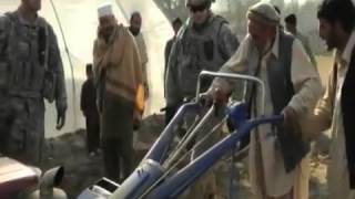 Consumer Credit Counseling in  Grant IA call 1-888-551-1270