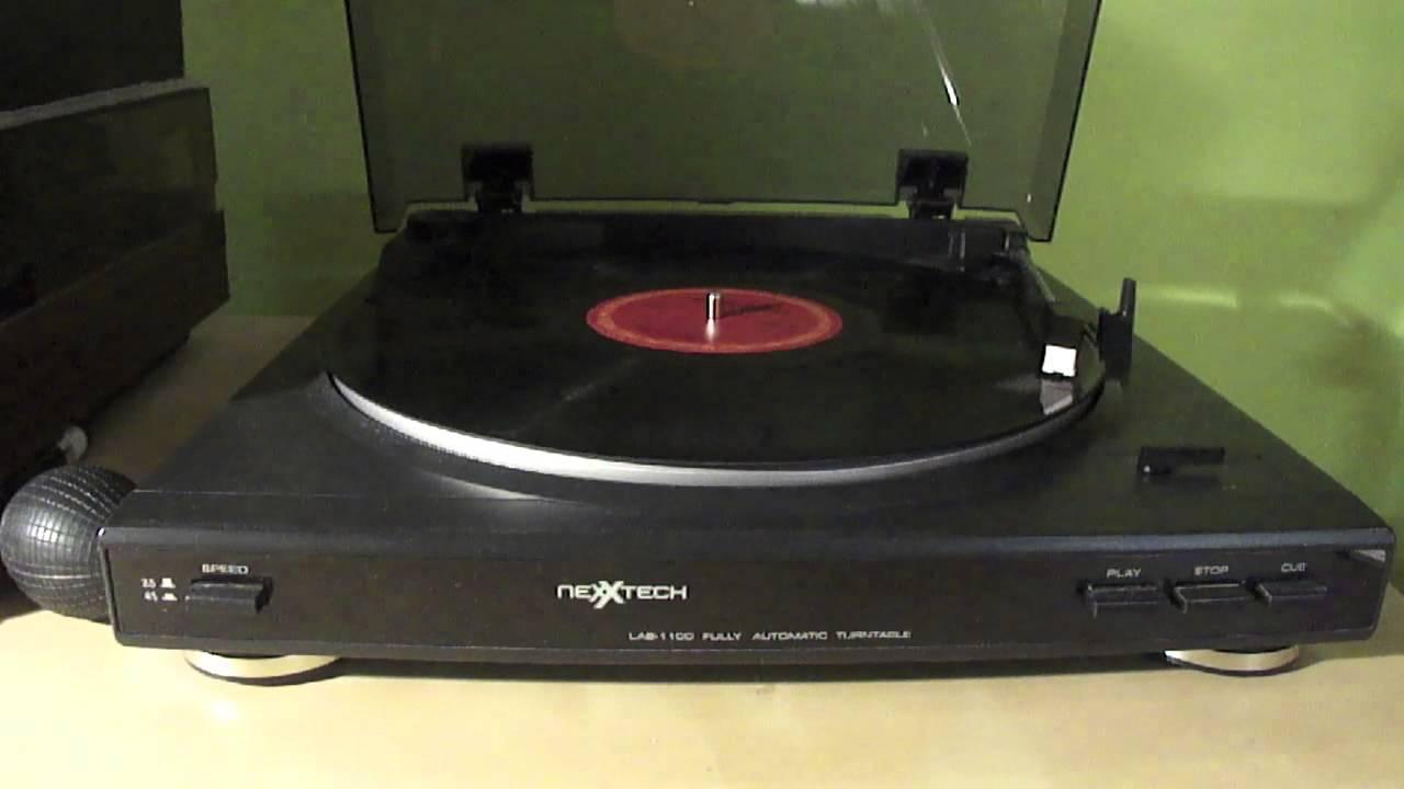 alison-moyet-love-resurrection-vinyl-1984-oldmusiconvinyl1