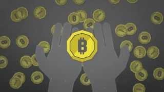 3 Способа как заработать на Payeer и EXMO. Bitcoin и Ethereum теперь на Паеер. Лайфхак