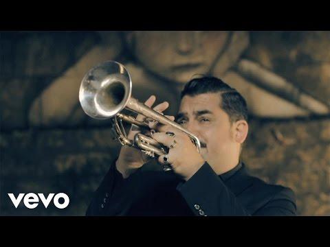 Roy Paci & Aretuska - Tira (Official Video)