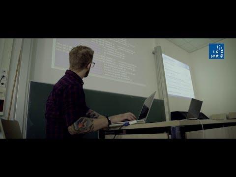 Physics at Leibniz Universität Hannover