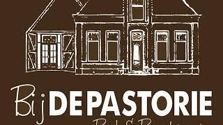 B&B De Pastorie bij Dokkum - Reitsum - Netherlands