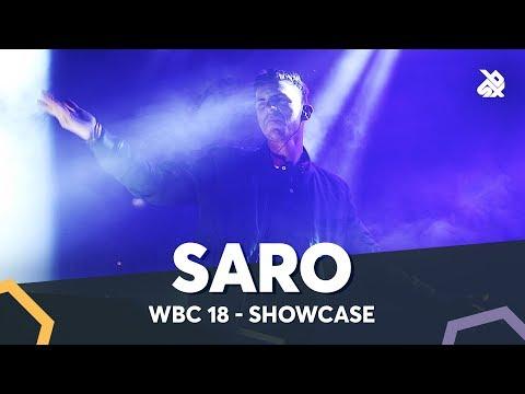 SARO | BICHASSA | WBC X FPDC