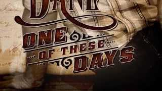 One Of These Days - Marshall Dane