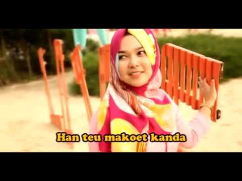 Vojoel   Sipeunoh Hate Lagu Aceh Terbaru 2016
