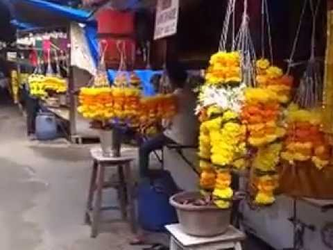 Mahalakshmi Temple , Mumbai