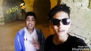 الهلبلي AlDod Kshta