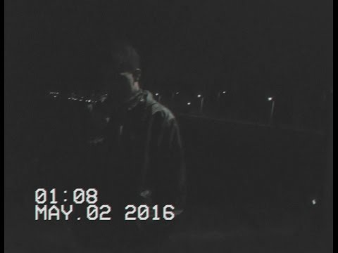 ENOL - MEMORÁNDUM (OFFICIAL VIDEO) // MEMORÁNDUM