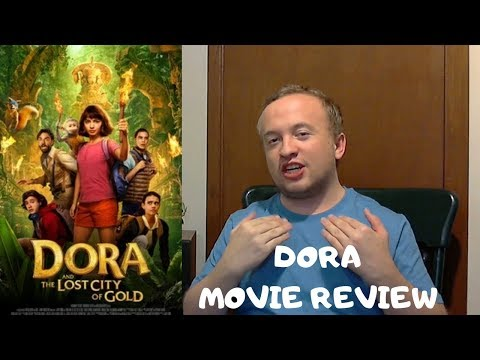 dora-and-the-lost-city-of-gold-review