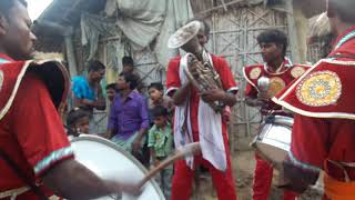 Narayan mandal band pati dhobiyahi