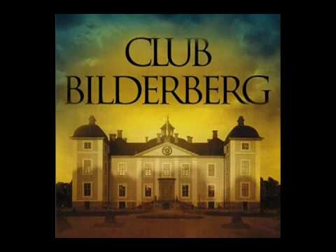 BILDERBERG UPDATE JUNE 29, 2010 (GREECE, FALLING EURO, G-20, COMMITTEE OF 300)