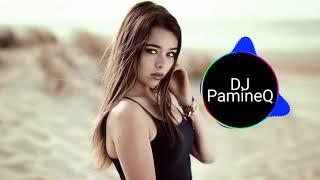 🔥 NAJLEPSZA KLUBOWA MUZYKA🔥VOL.2 🎵 WIOSNA 2019 🎵 DJ PAMINEQ & DJ POWER