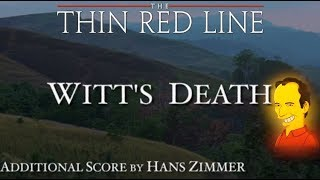9. Witt