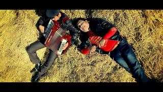 Равшанбек Абдуллаев - Накшли