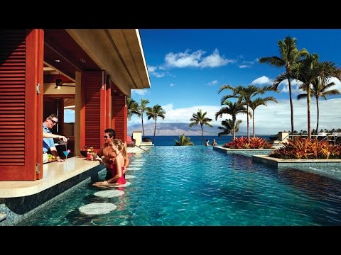 10-of-the-best-hawaii-honeymoon-resorts