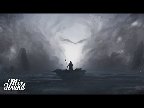[Chillout] Kisnou - Secrets Of Mine (ft. Derek Joel)