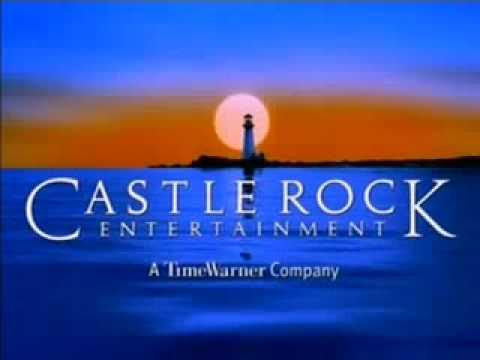 Castle Rock Entertainment Trailer