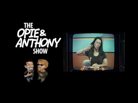 Opie and Anthony: Weird News Stories Compilation XXIII