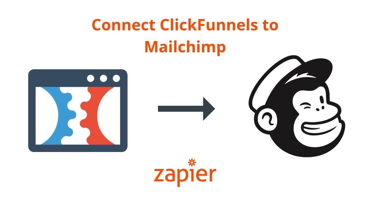 Some Known Details About Clickfunnels Vs Mailchimp