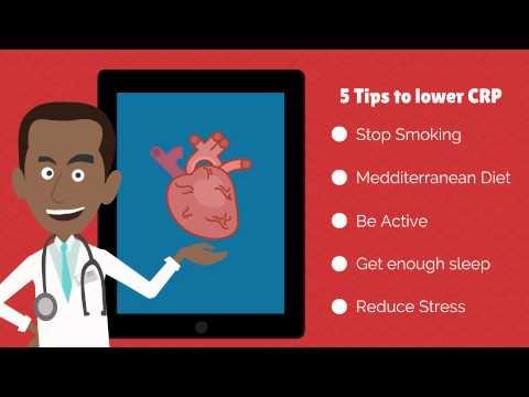 Poliklinika Harni - CRP pretkazuje gestacijski dijabetes?
