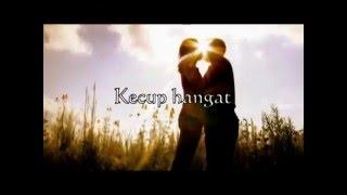 Download Mp3 Padi - Tak Hanya Diam + Lyric
