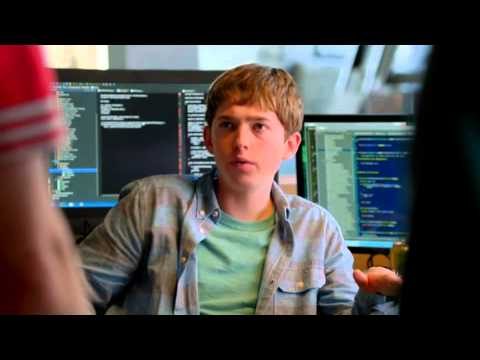 Download silicon valley - the carver scene