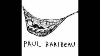 Watch Paul Baribeau When You Go Back To College video