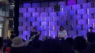 คล้าย (Sense) - Dept live at #MOL12 #MelodyOfLife12
