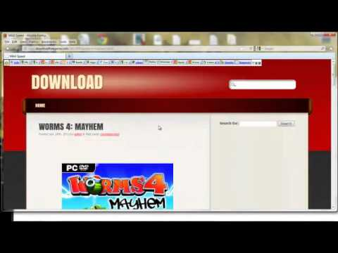 download making work pay in madagascar employment growth and