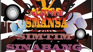 Wakil Bupati Simeulue Nyanyi Di Perpisahan SMANSA Sinabang Simeulue Timur Leting 2014 Part 1