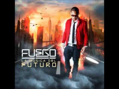 Fuego feat. Serani - She loves me (Chosen Few Remix)