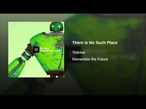 There is No Such Place