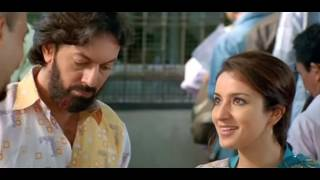 10ml Love - Full HD - Hindi Movie