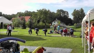 Frýdek - muži B v Nové Vsi 23.7.2011.MTS