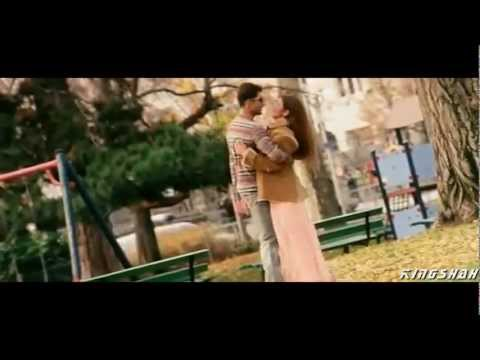 Tum Pe Marne Lage Hain Hum *HD*  Udit Narayan & Alka Yagnik Romantic Hindi Song