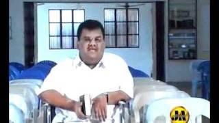 Aarathanai Aaruthal Geethangal: Senaigalin Aandavarey(Bro Reegan Gomez)