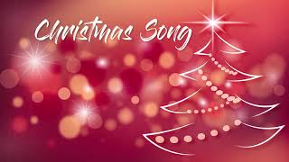 Christmas Music | Instrumental Christmas Songs Playlist | lagu natal