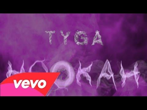 Tyga Ft Young - Thug Hookah (Beat Instrumental)
