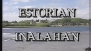 Stories of Inalahan Guam The Fiesta