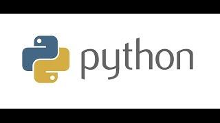 Abrir Una Imagen En Python | Capitulo 1