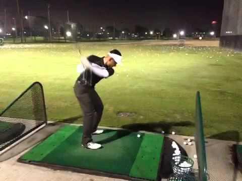 Golf swing 10 positions | mac o grady youtube.