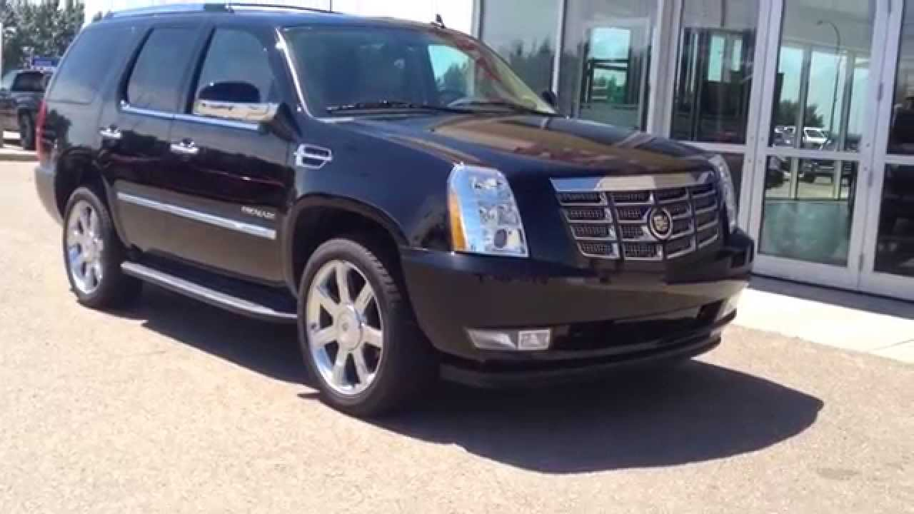 not a of gm product off next reports cadillac to cadillacs known best escalade decides generation truth kill the s