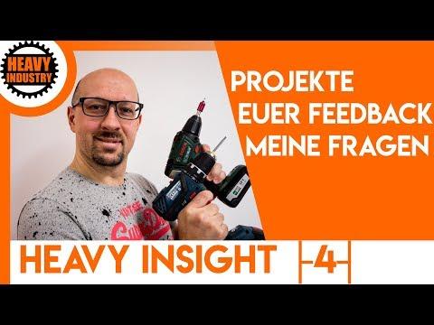 heavy-insight-├-4-┤