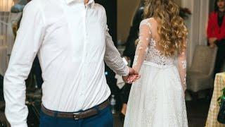 Перший весільний танець 2017. Хореограф Марія Салига.  first wedding dance