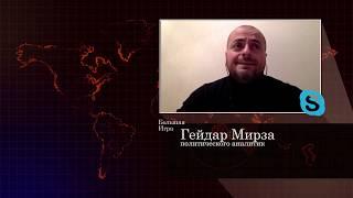 Начнется ли в Карабахе война 2019 году