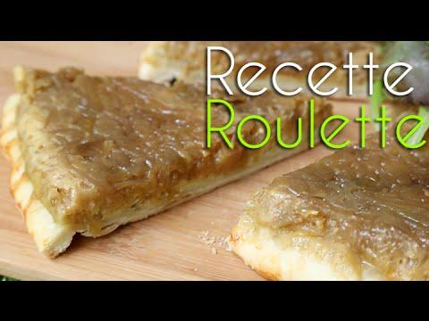 tarte-tatin-oignons---roquefort