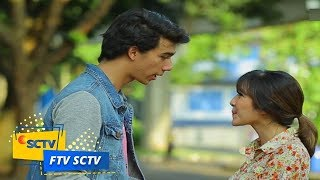 FTV SCTV - Cicilan Cinta Tukang Kredit